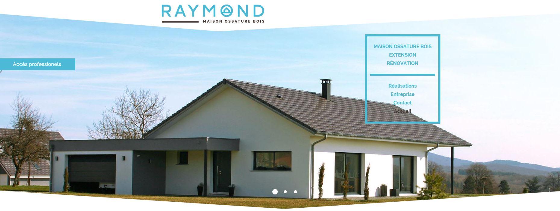 site-internet-sarl-raymond