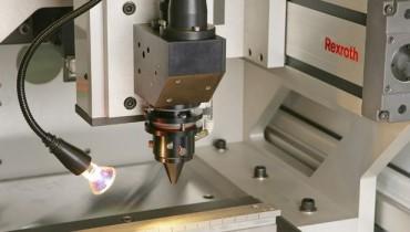 laser-cheval-machine-laser