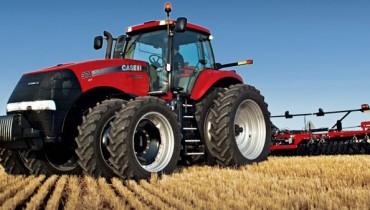 tracteur-case-ih