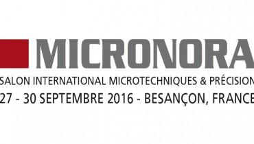 logo-micronora-salon