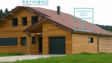 maison-la-chenalotte-sarl-raymond