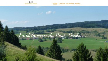 site-internet-gite-hauterive
